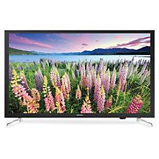 Samsung 5205 UN32J5205AF 32 1080p LED