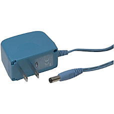 Gefen EXT PS51AIP AC Adapter