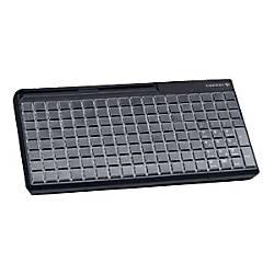 Cherry SPOS G86 63410 POS Keyboard