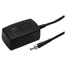 Gefen AC Adapter