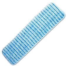 Impact Products Microfiber Flat Wet Mop