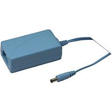 Gefen 5VDC 4 AMPS Locking Plug