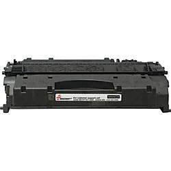 SKILCRAFT NSN6604961 HP CE400X CE501X Remanufactured