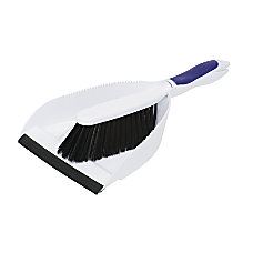 Rubbermaid Dust Pan Set