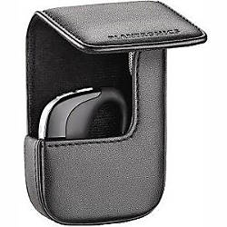 Plantronics Carrying Case Pouch for Headset