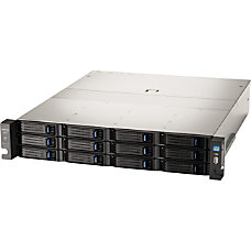 Lenovo StorCenter px12 400r NAS Server