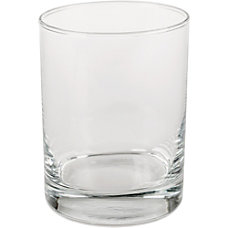 Office Settings Riviera Drinking Glasses 14