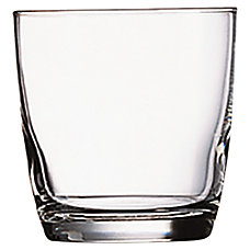 Office Settings Marbel Drinking Glasses 10