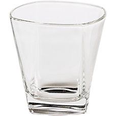 Office Settings Cozumel Drinking Glasses 9
