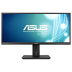 Asus PB298Q 29 LED LCD Monitor