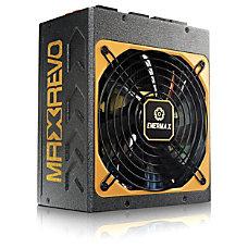 Enermax MAXREVO EMR1350EWT ATX12V EPS12V Power