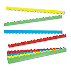 TREND Terrific Trimmers Board Trim 2