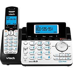 Vtech DS6151 2 Line DECT 60
