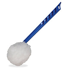 Impact Products Deluxe Toilet Bowl Mop