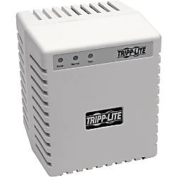 Tripp Lite 600W Line Conditioner w