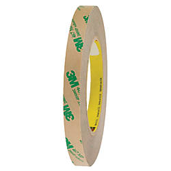 3M 467MP Adhesive Transfer Tape 3
