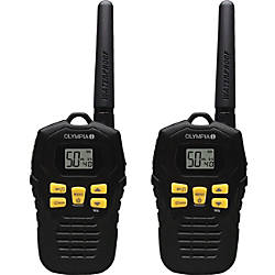 Giant R100 Two Way Radio