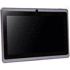 Zeepad 4 GB Tablet 7 Wireless