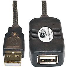 Tripp Lite USB 20 Hi Speed