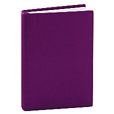 Kittrich Jumbo Stretchable Book Cover Assorted