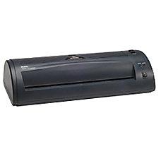 Royal PL2112 Hot Laminator