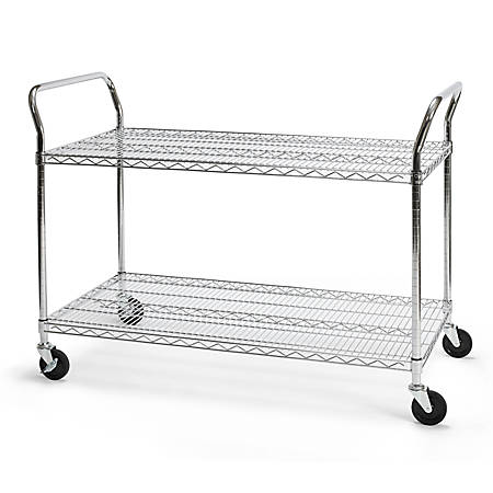 Storage Carts On Wheels as well  also 151936794989 besides Guardian Adjustable Aluminum Folding 2 Button additionally Bedroom Ideas For Girls Bunk Beds For Girls Cool Loft Beds For Kids Bunk Beds With Desk And Stairs Kids Loft Beds With Stairs Kids Twin Beds With Storage Traditional Wood Headboards. on storage carts on s