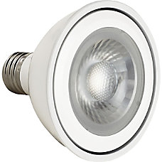 Verbatim Contour LED Light Bulb