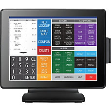 GVision 15 Touch Screen PC
