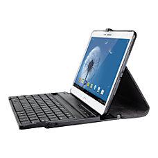 Targus Versavu KeyboardCover Case for 101