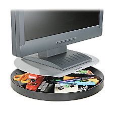 Kensington Spin2 Monitor Stand With SmartFit