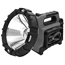 MobilePower 20MCP Searchlight with 12 LED
