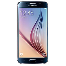 Samsung Galaxy S6 G920i Unlocked GSM