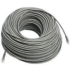 Revo R200RJ12C DataVideo Cable