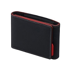 TomTom 9UUA05207 Carrying Case for 5