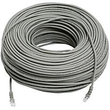 Revo R300RJ12C DataVideo Cable