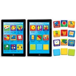 Scholastic Teachers Friend Class Apps Bulletin