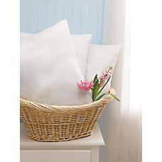 Classic Disposable Pillows 16 x 22
