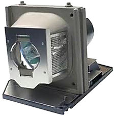 BenQ 5JJ3L05001 Replacement Lamp