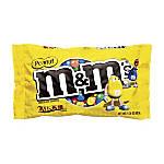 M M s Peanut 192 Oz