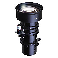 Viewsonic Telephoto Lens