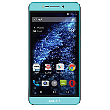 BLU Studio C HD Cell Phone
