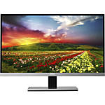 AOC I2367FH 23 IPS Frameless LED