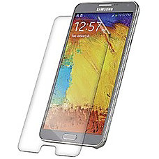 invisibleSHIELD Samsung Galaxy Note III Screen