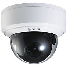 Bosch Advantage Line Surveillance Camera Color