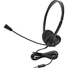 Califone 3065AVT Headset
