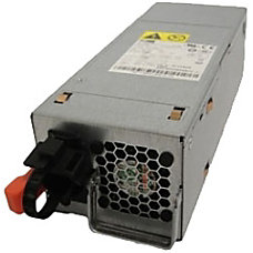 Lenovo 67Y2625 Redundant Power Supply