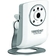 TRENDnet Network Camera Color Monochrome Board
