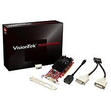 Visiontek Radeon HD 6570 Graphic Card