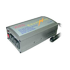 Lind INV1215US1P 150W DC to AC