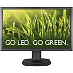 Viewsonic VG2239M TAA 22 LED LCD